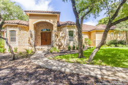 Photo of 8415 WILD WIND PARK, Garden Ridge, TX 78266 (MLS # 1340104)