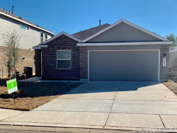 Photo of 32083 Camellia Bend, Bulverde, TX 78163 (MLS # 1340111)
