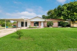 Photo of 4003 TALLULAH DR, San Antonio, TX 78218 (MLS # 1340122)
