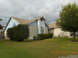 Photo of 8831 CHILLIWACK DR, San Antonio, TX 78250 (MLS # 1340144)