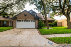 Photo of 8930 Lost Woods, San Antonio, TX 78240 (MLS # 1340146)