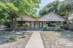 Photo of 250 E Mayfield Blvd, San Antonio, TX 78214 (MLS # 1340148)