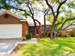 Photo of 5714 TIMBERHURST, San Antonio, TX 78250 (MLS # 1340151)