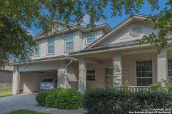 Photo of 7207 CARRIAGE OAKS, San Antonio, TX 78249 (MLS # 1340159)