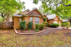 Photo of 6215 STABLE CREEK DR, San Antonio, TX 78249 (MLS # 1340164)