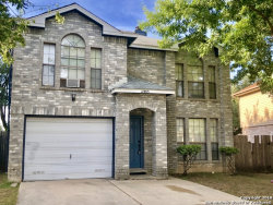 Photo of 11403 Bald Mtn, San Antonio, TX 78245 (MLS # 1340179)