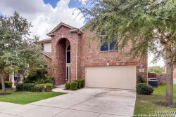 Photo of 6218 PALMETTO WAY, San Antonio, TX 78253 (MLS # 1340425)