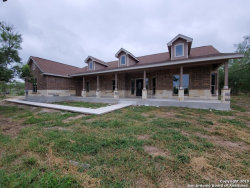 Photo of 5894 FM 3175, Lytle, TX 78052 (MLS # 1340526)