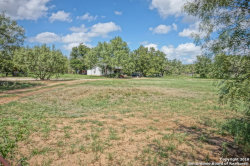 Photo of 15335 SOMERSET RD, Von Ormy, TX 78073 (MLS # 1340531)
