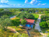 Photo of 131 COUNTY ROAD 572, Castroville, TX 78009 (MLS # 1341219)