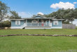 Photo of 1855 HILLSIDE OAKS, Bulverde, TX 78163 (MLS # 1341444)