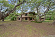 Photo of 31327 SUNLIGHT DR, Bulverde, TX 78163 (MLS # 1342539)