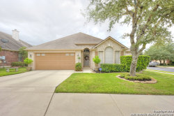 Photo of 4529 MEADOW CREEK DR, Schertz, TX 78154 (MLS # 1342575)