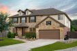 Photo of 11611 MASSIVE MT, Helotes, TX 78023 (MLS # 1342995)