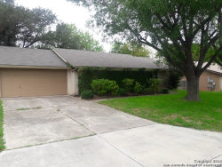 Photo of 8331 Athenian Dr, Universal City, TX 78148 (MLS # 1343077)