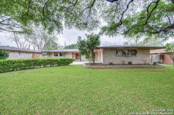 Photo of 418 FAIRCREST DR, Windcrest, TX 78239 (MLS # 1343231)