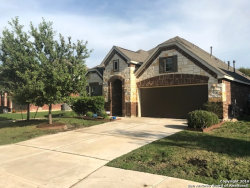 Photo of 11648 NORTHERN STAR RD, Schertz, TX 78154 (MLS # 1343424)