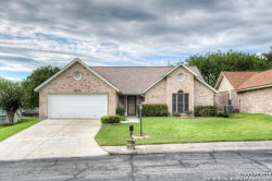 Photo of 3616 FOX RUN, Schertz, TX 78108 (MLS # 1343688)