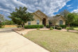 Photo of 21422 LIGURIA DR, Garden Ridge, TX 78266 (MLS # 1343879)