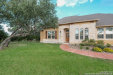 Photo of 3136 BLACK GOLD CT, Bulverde, TX 78163 (MLS # 1343884)