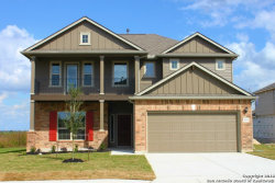 Photo of 4916 Arrow Ridge, Schertz, TX 78108 (MLS # 1343972)