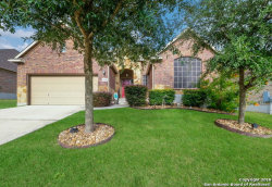 Photo of 2216 Oak Valley, Schertz, TX 78154 (MLS # 1344210)