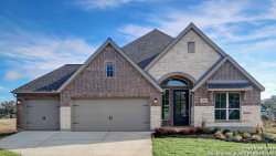 Photo of 1188 Hammock Glen, New Braunfels, TX 78132 (MLS # 1344379)