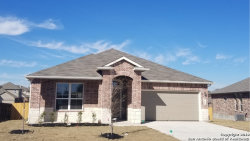 Photo of 704 SHERIDAN PARK, New Braunfels, TX 78130 (MLS # 1344386)