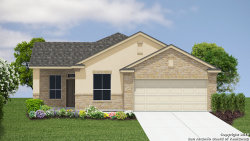 Photo of 708 SHERIDAN PARK, New Braunfels, TX 78130 (MLS # 1344397)