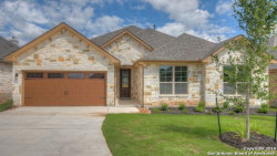 Photo of 247 BAMBERGER AVE, New Braunfels, TX 78132 (MLS # 1344405)