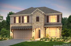 Photo of 612 Rusty Gate Way, New Braunfels, TX 78130 (MLS # 1344524)