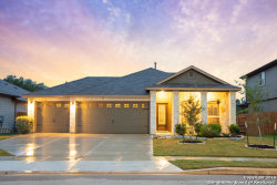 Photo of 255 LILLIANITE, New Braunfels, TX 78130 (MLS # 1344580)