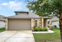 Photo of 929 LAUREN ST, New Braunfels, TX 78130 (MLS # 1344603)