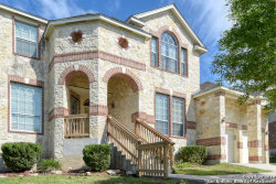 Photo of 10635 Rainbow View, Helotes, TX 78023 (MLS # 1344614)