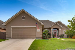 Photo of 1743 Oakmont Circle, New Braunfels, TX 78132 (MLS # 1344689)
