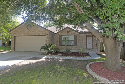 Photo of 1032 ABERCORN, Schertz, TX 78154 (MLS # 1344692)