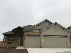 Photo of 1434 GARDEN LAUREL, New Braunfels, TX 78130 (MLS # 1344838)