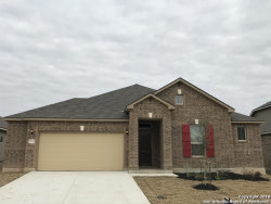 Photo of 1729 Fall View, New Braunfels, TX 78130 (MLS # 1344841)