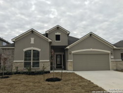 Photo of 1732 Fall View, New Braunfels, TX 78130 (MLS # 1344847)