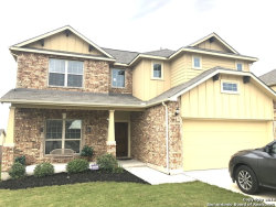 Photo of 5477 CYPRESS PT, Schertz, TX 78108 (MLS # 1344913)