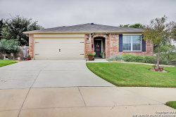 Photo of 3801 SMOKEY POINTE, Schertz, TX 78108 (MLS # 1345040)