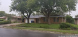 Photo of 4623 OLD COACH LN, San Antonio, TX 78220 (MLS # 1345141)