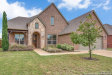 Photo of 14519 RIFLEMAN RD, San Antonio, TX 78254 (MLS # 1345149)