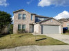 Photo of 1611 Spice Spring, San Antonio, TX 78260 (MLS # 1345190)