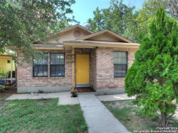 Photo of 970 VERMONT ST, San Antonio, TX 78211 (MLS # 1345275)