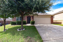Photo of 21835 Ruby Run, San Antonio, TX 78259 (MLS # 1345361)