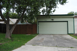 Photo of 7908 FALCON RIDGE DR, Unit 80, San Antonio, TX 78239 (MLS # 1345372)