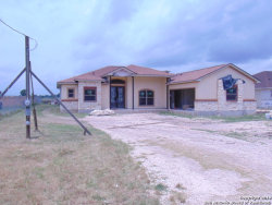 Photo of 11211 Obrien Rd, Atascosa, TX 78002 (MLS # 1345389)