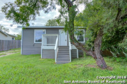 Photo of 511 AURELIA ST, San Antonio, TX 78220 (MLS # 1345392)