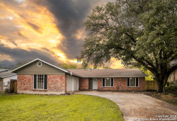 Photo of 6827 TWIN LAKE DR, San Antonio, TX 78244 (MLS # 1345398)